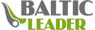 Programavimo paslaugos | Baltic Leader